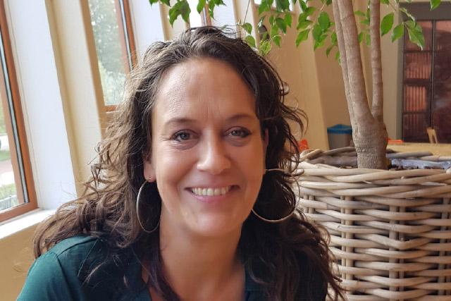 Michael-college_Ilse-van-der-Laan